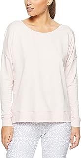 Dharma Bums Women's Dream Sweatshirt - Blush