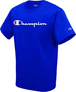 Best cheap champion t shirts Reviews