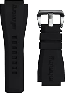 bell and ross straps