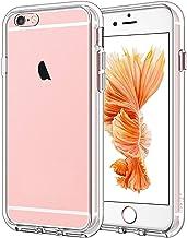 iPhone 66s6p6sp iPhone case