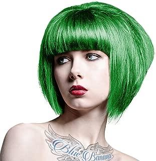 Best splat complete hair color kit neon green Reviews