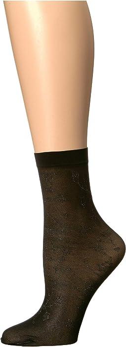 Sakura Sock