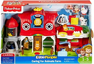 Amazon.es: Fisher price