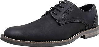 Best mens shoes casual dress Reviews