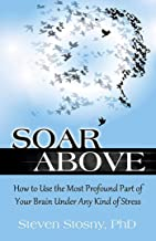Best soar above the rest Reviews