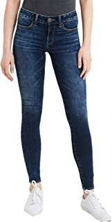 Best american eagle kick boot stretch pants Reviews