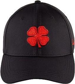 Premium Clover 24 Hat