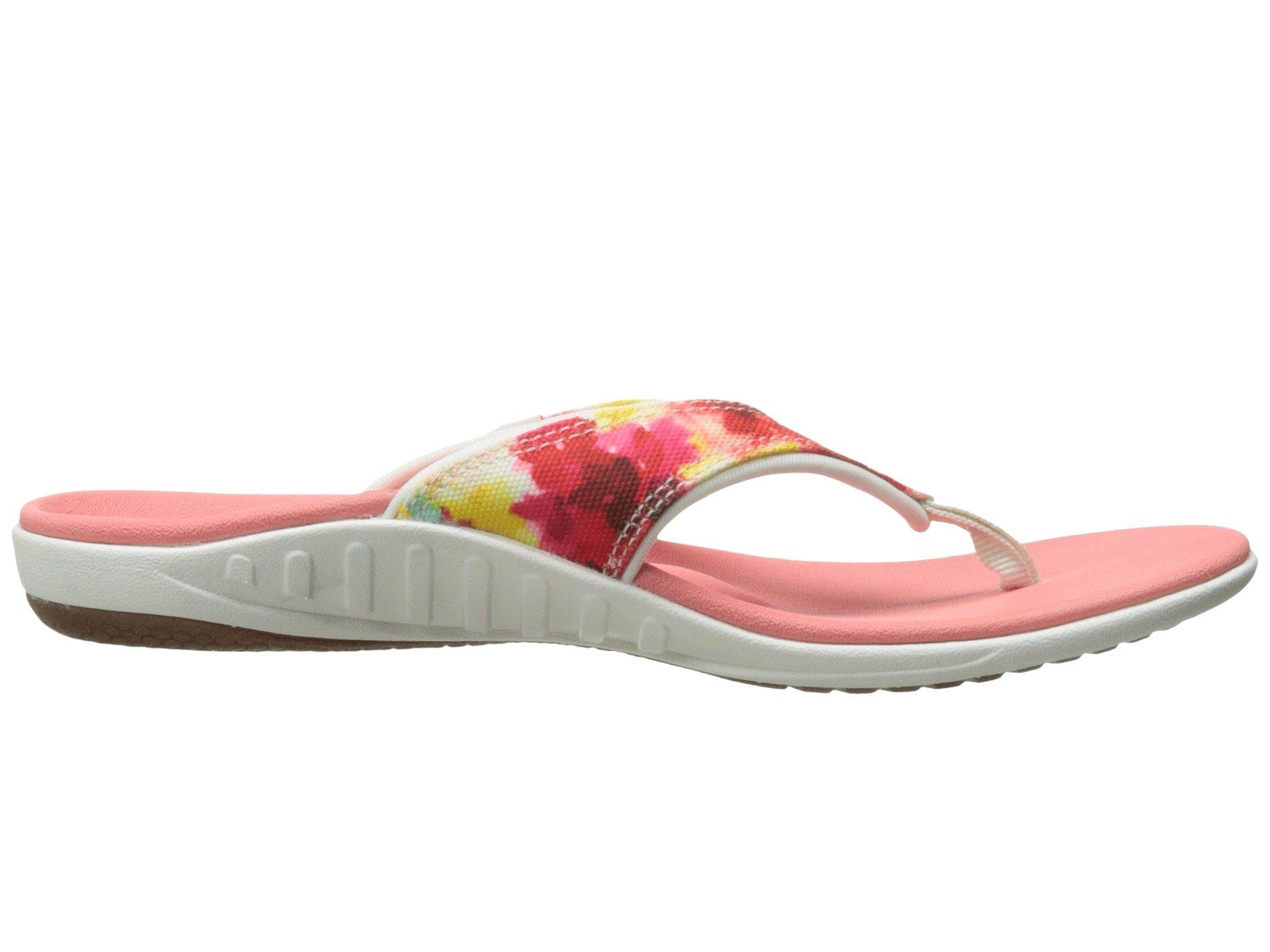 Shopping Product  Q Spenco Women S Shoes
