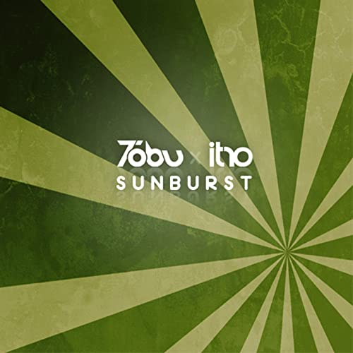 Sunburst by Tobu on Amazon Music - Amazon com