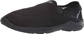 Speedo Men's Water Shoe Surfwalker Pro Mesh