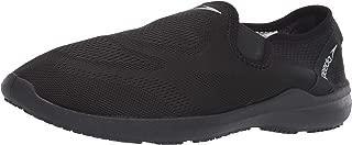 Speedo Men's Surfwalker Pro Mesh Water Shoe
