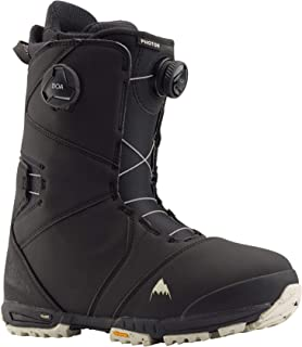 Burton Photon BOA Wide Snowboard Boots Mens