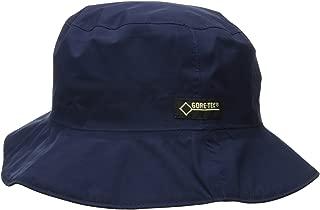 Best solar bucket hat Reviews