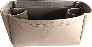 Amazon.es: Bolsa Louis Vuitton - Incluir no disponibles ...