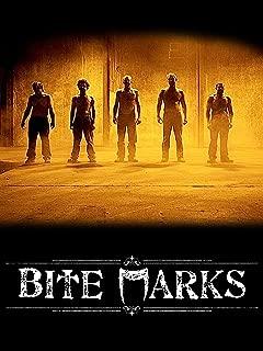 Best bite marks 2011 Reviews