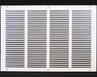 Amazon com: 12x20 return air grille
