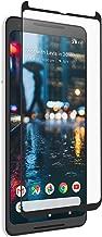 Best replace pixel 2 xl screen Reviews