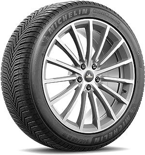 Suchergebnis Auf Für Reifen 245 Mm Reifen Reifen Felgen Auto Motorrad