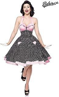 5a8a5f3089 Amazon.it: Belsira - Vestiti / Donna: Abbigliamento