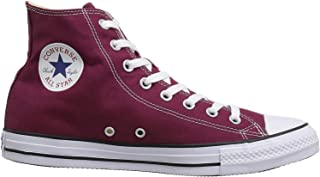 Converse All Star Hi – Scarpe da Donna