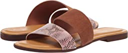 2 Band Sandal 19