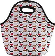 diferentes Snoopy reutilizable nevera y t/érmica para la escuela Bolsa t/érmica para el almuerzo para hombres y mujeres trabajo picnic