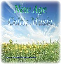 New Age Celtic Music - Sleep Comfort Beautiful Celtic Instrumentals  relax peace