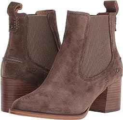 Faye Boot