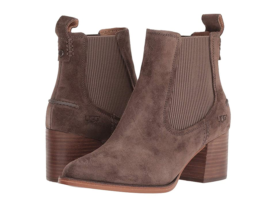 UGG Faye Boot (Mysterious) Women