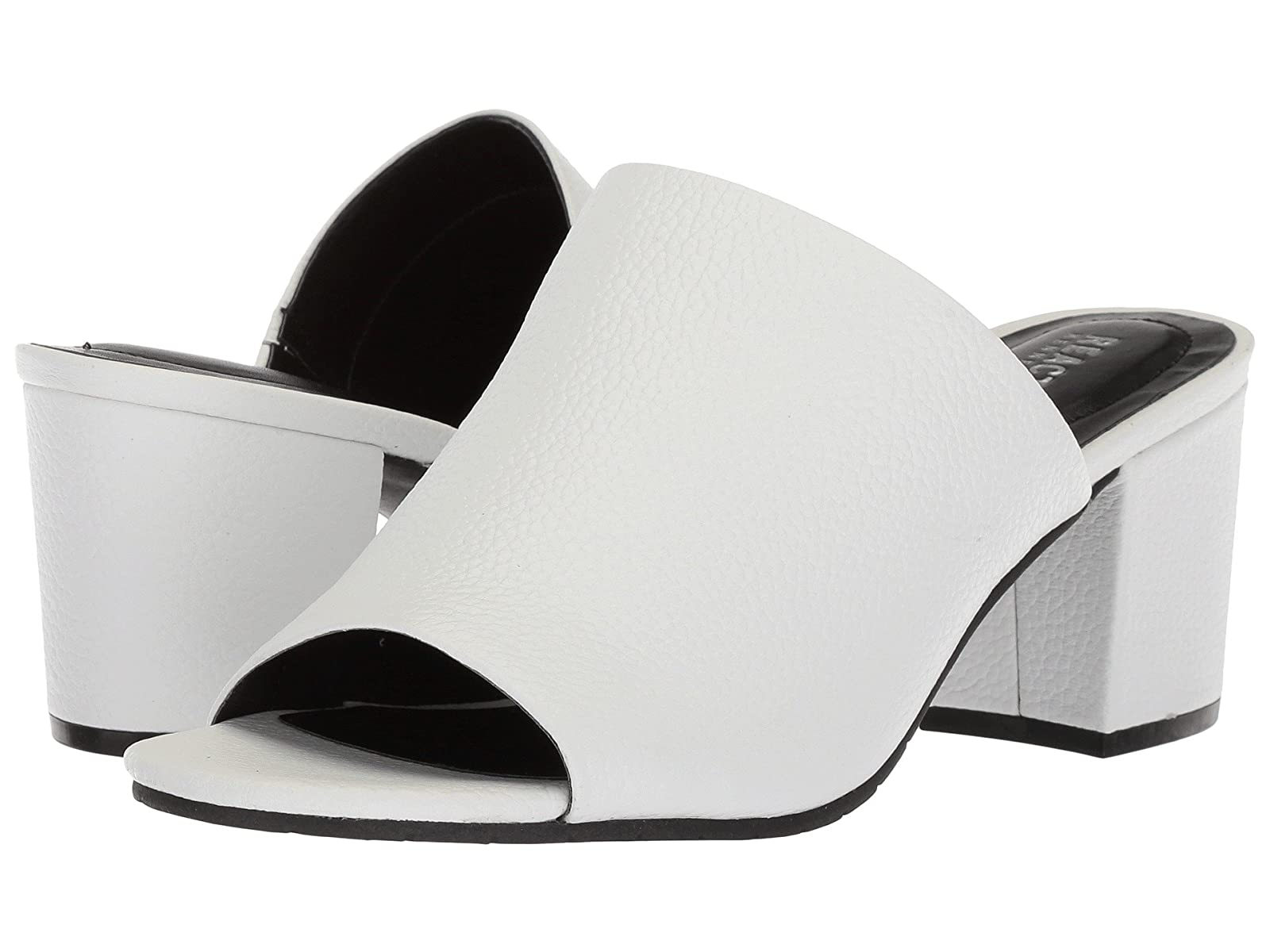 Kenneth Cole Reaction Mass-Ter MindCheap and distinctive eye-catching shoes