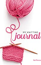 Best your knitting life Reviews