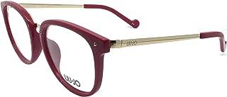 b42a122147 Amazon.it: liu jo - Liu Jo Jeans / Montature / Occhiali e accessori ...