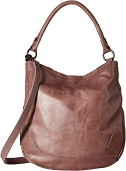 deaf997a59 Kipling erica cross body bag