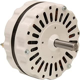 Lamanco F0510B2497 115V Power Vent Attic Fan Motor