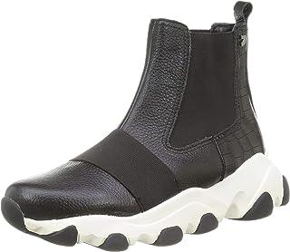 GIOSEPPO Azov, Zapatillas Mujer