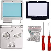 all gameboys made