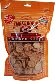 Best smokehouse chicken chips Reviews