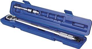 comprar comparacion Michelin MXMI-602020010 - MTW-210 Llave de torque 1/2