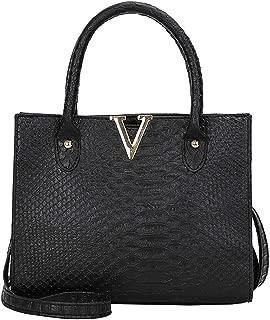 Women Shoulder Bags Messenger Bag Small Handbag Alligator Pattern Handbag Casual Tote Bag Female