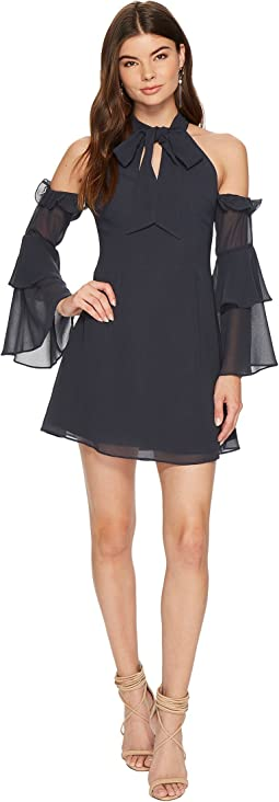 KEEPSAKE THE LABEL - Twilight Dreams Mini Dress