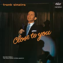 frank sinatra lps for sale
