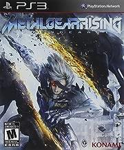 Best metal rising revengeance 2 Reviews