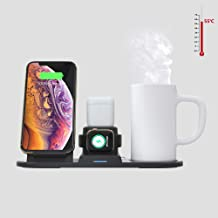 Best samsung wireless charger dock Reviews