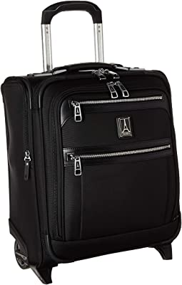 Platinum® Elite - Regional Carry-On Rollaboard