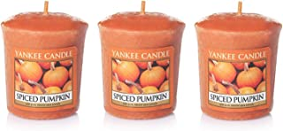 Best 1.75 oz yankee candle Reviews