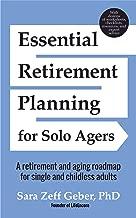 Best retirement planning book Reviews