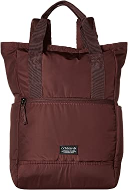 Originals Tote Pack II Backpack