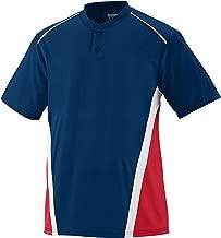 augusta rbi jersey