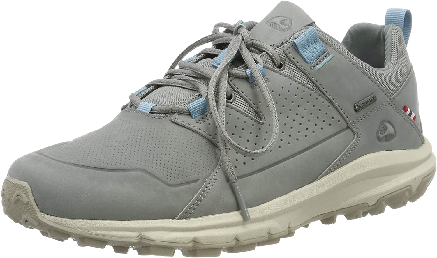 VIKING Women's Tulsa Mall Multisport Cross Trainers We OFFer at cheap prices Outdoor