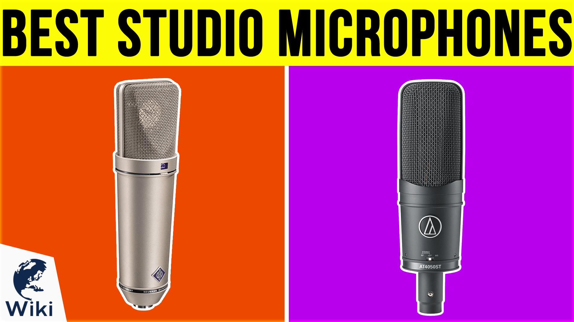 1//8 TRS Plug Pro JK/® MIC-J 044 Lavalier Lapel External Microphone Designed For ZOOM TASCAM Recording Devices